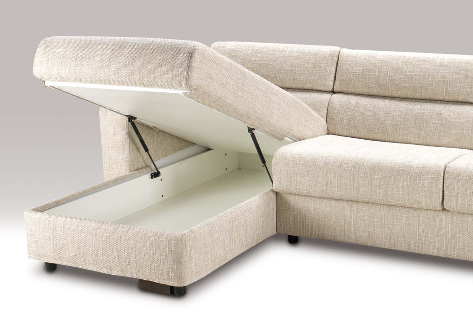 Alto trade prodaja vrhunskog namje taja three seater for 3 seater chaise lounge