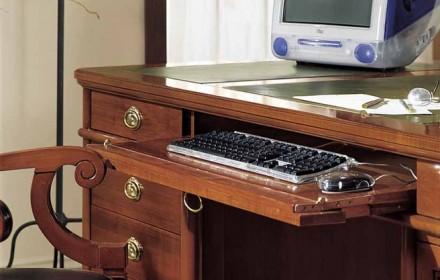 Pisači stol 807/G