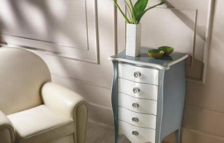 Chest of drawers 704/G