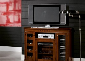 TV cabinet 457/G