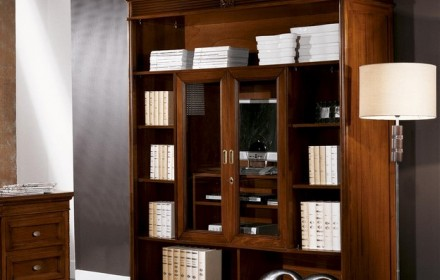 Biblioteka 809/G