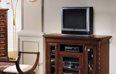 TV komoda 161/G