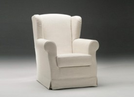 TV armchair